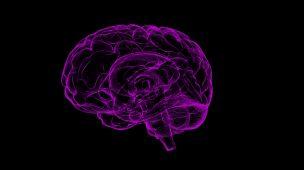 como melhorar a saúde mental 1