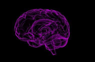 Como melhorar a saúde mental?