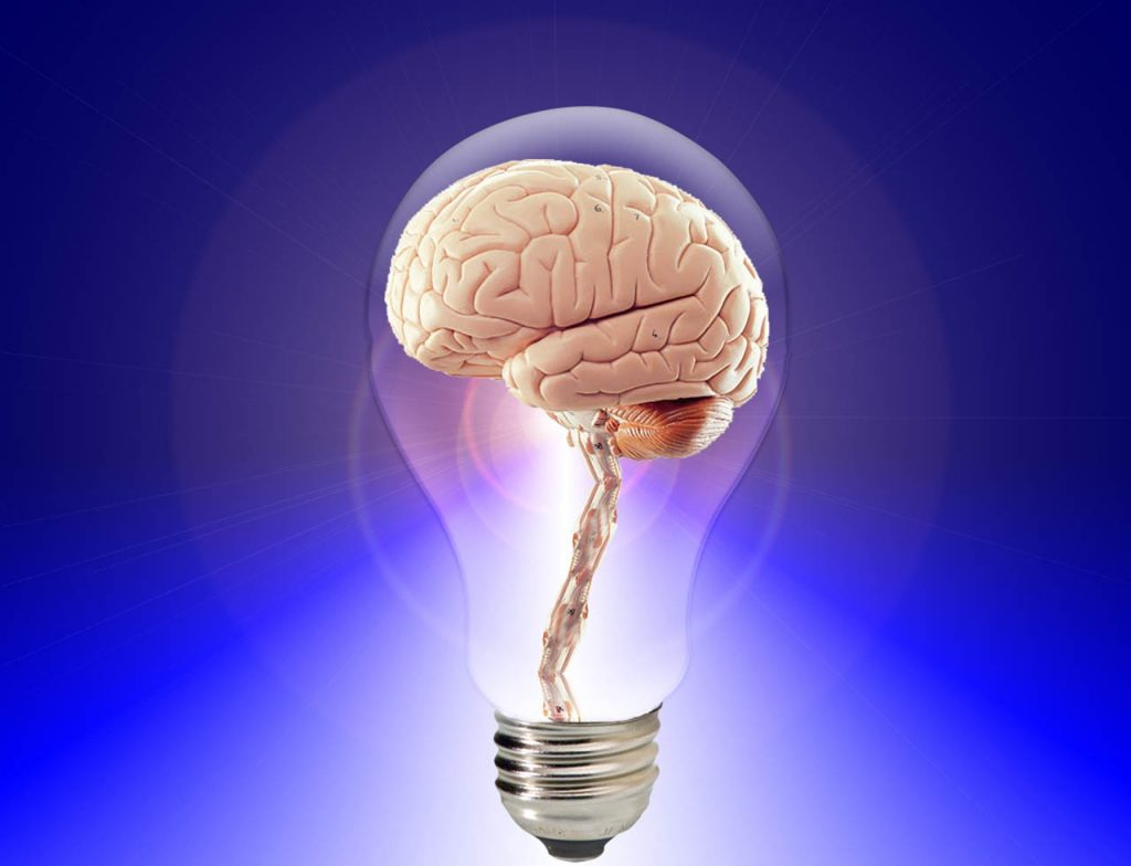 como melhorar a saúde mental 2