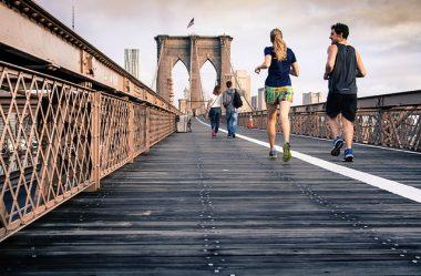 7 atividades que queimam mais calorias