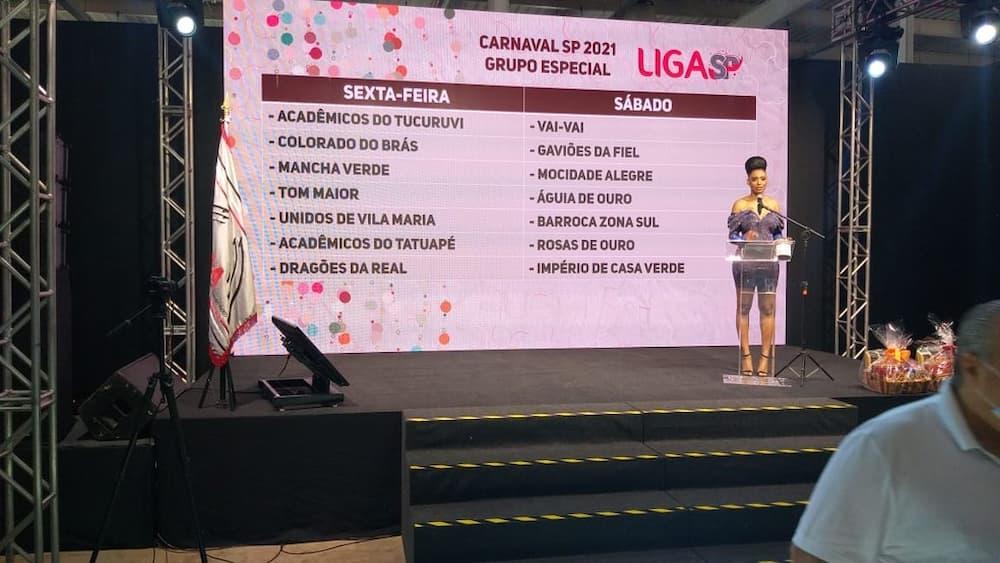 carnaval 2021 liga sp